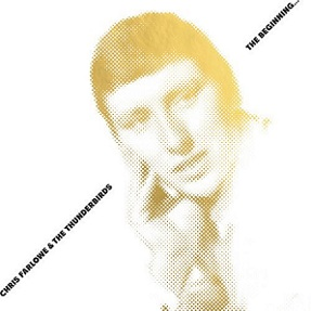 Chris Farlowe & Thenderbirds: The Beginning