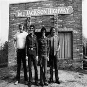 The Muscle Shoals Rhythm Section «The Hall Of Fame Album»