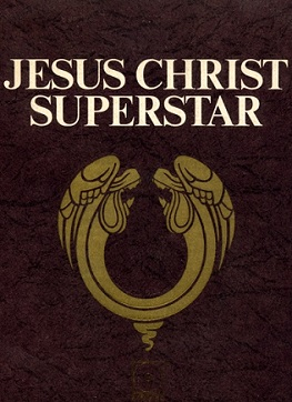 """Jesus Christ Superstar"": провал десятилетия"