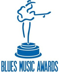 Blues Music Awards: высшая лига американского блюза